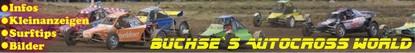 Startseite Buchse´s Autocross World