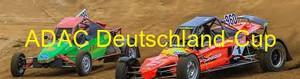 Startseite ADAC Deutschland-Cup